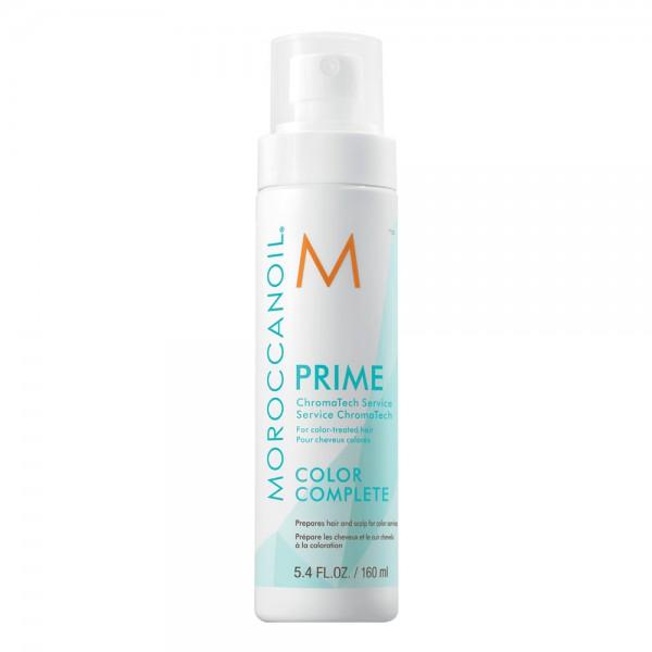 MOROCCANOIL Color Complete Prime 160ml