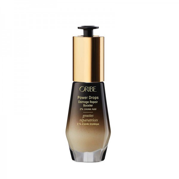 ORIBE Power Damage Repair Booster 30ml