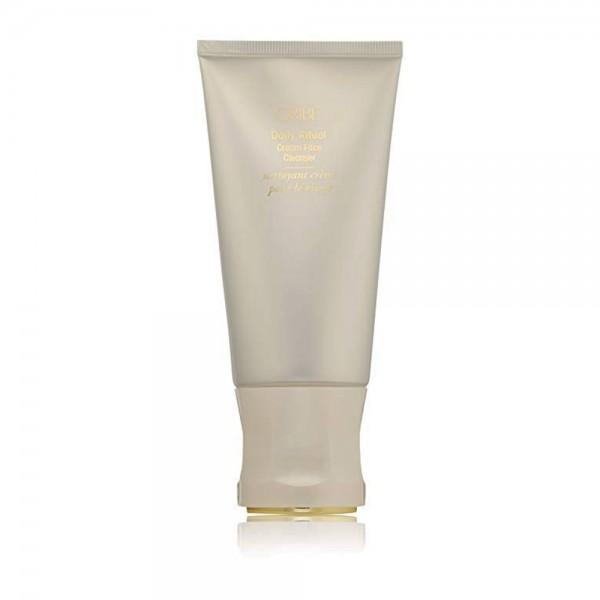 ORIBE Daily Ritual Cream Face Cleanser 125ml