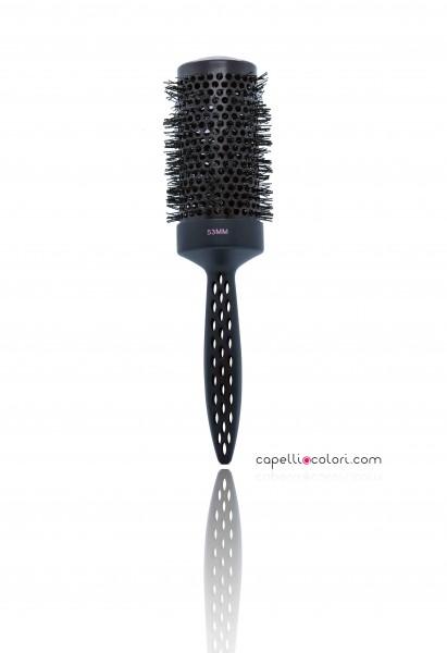 Spazzola Termica Heat Brush L 53 mm