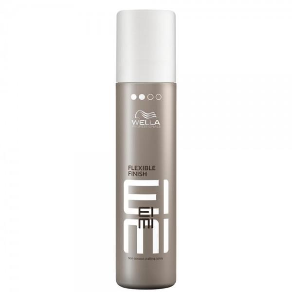 WELLA Eimi Flexible Finish Spray Modellante No Gas 250ml