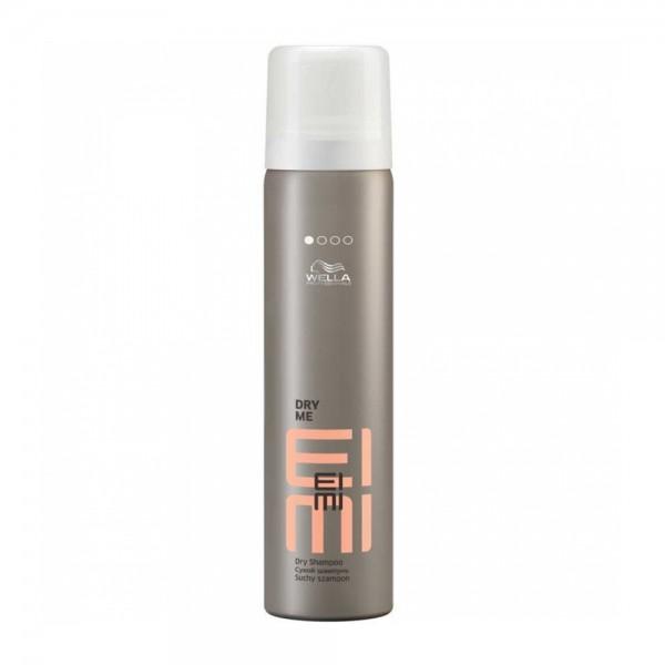 WELLA Eimi Dry Me Shampoo A Secco 180ml