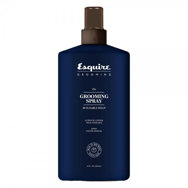 ESQUIRE The Grooming Spray 414ml