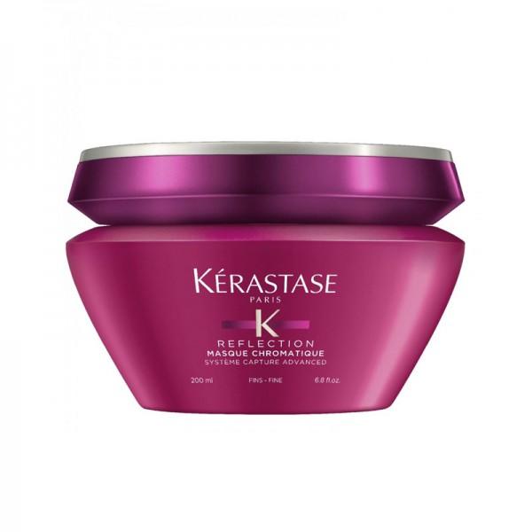 KERASTASE Reflection Masque Chromatique Capelli Fini 200ml