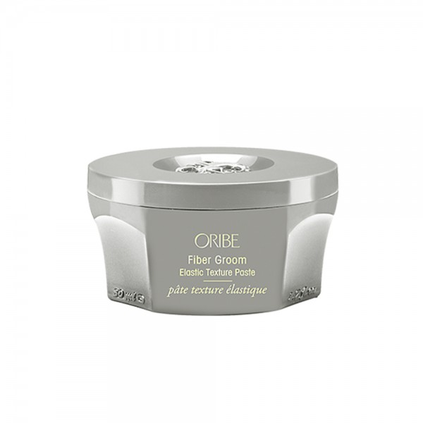 ORIBE Fiber Groom Elastic Texture Paste 50ml