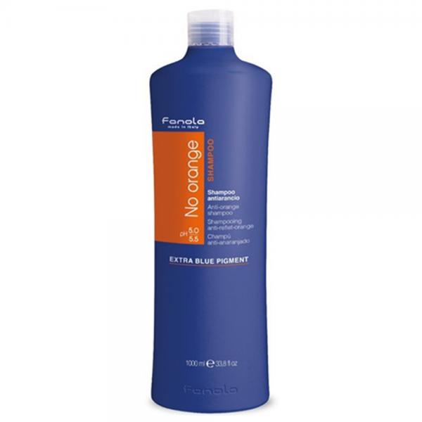 FANOLA Shampoo Antiarancio 1000ml