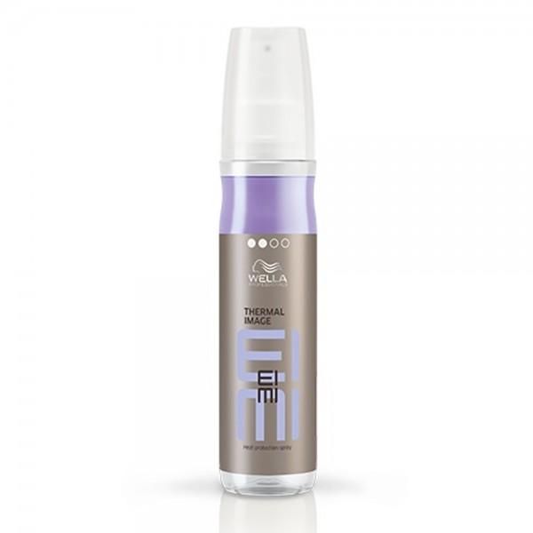 WELLA Eimi Thermal Image Spray Termo Protettivo 150ml