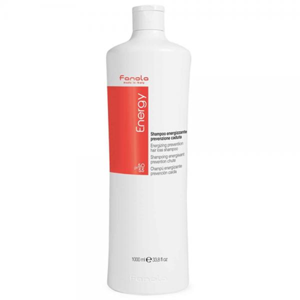 FANOLA Shampoo Energizzante Prevenzione Caduta 1000ml