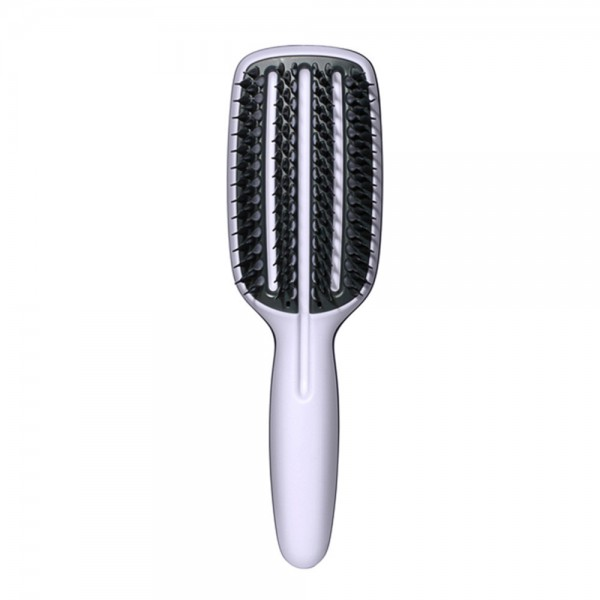 TANGLE TEEZER The Blow Styling Smoothing Tool Full Size