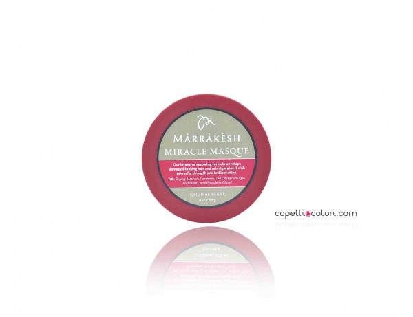 Miracle Masque 227 g