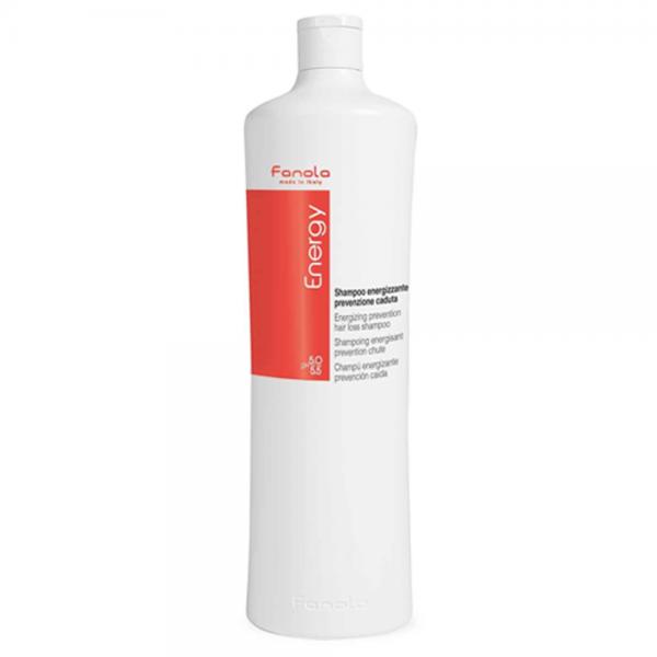 FANOLA Shampoo Energizzante Prevenzione Caduta 350ml