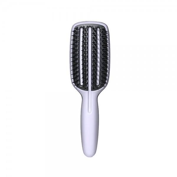 TANGLE TEEZER The Blow Styling Smoothing Tool Half Size