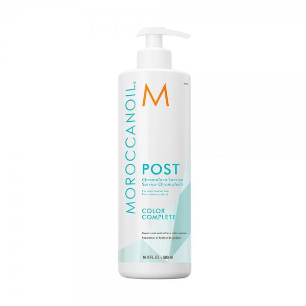 MOROCCANOIL Color Complete Post 500ml