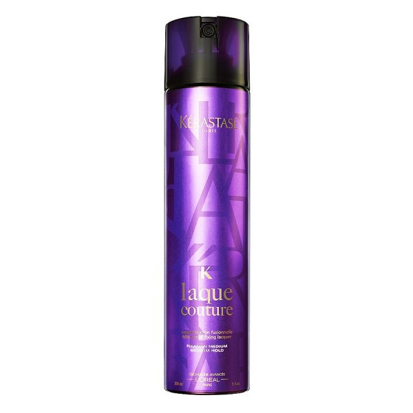 KERASTASE Couture Styling Laque Couture 300ml