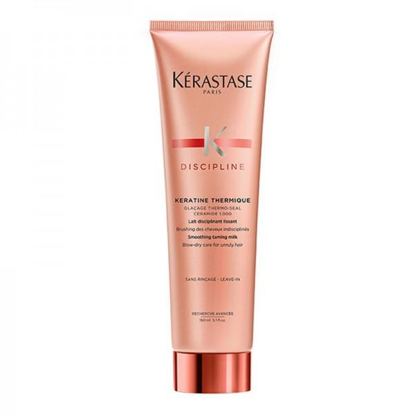 KERASTASE Discipline Keratine Thermique 150ml