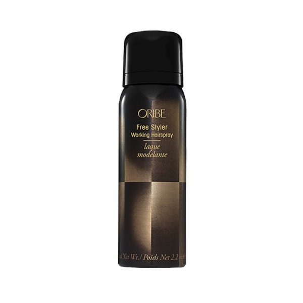 ORIBE Free Styler Working Hairspray 75ml