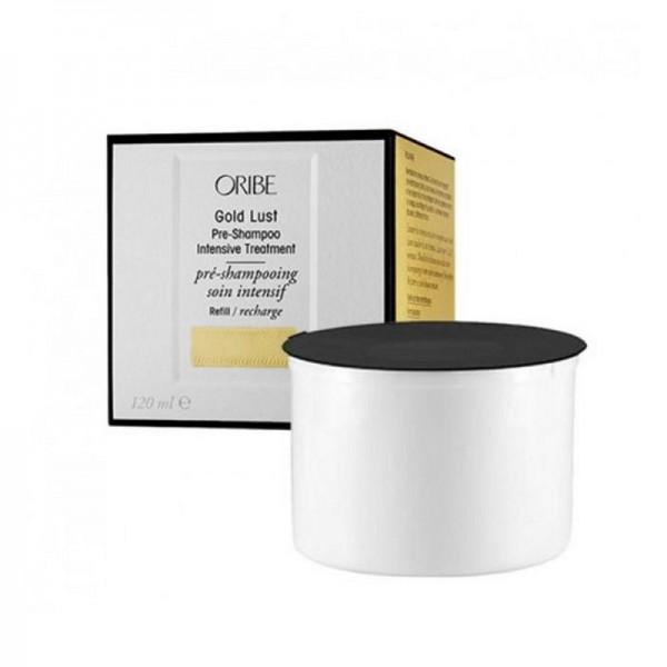 ORIBE Gold Lust Pre-Shampoo Intensive Treatment Refill 120ml