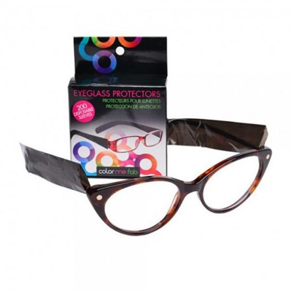 FRAMAR Eyeglass Protectors 200paia