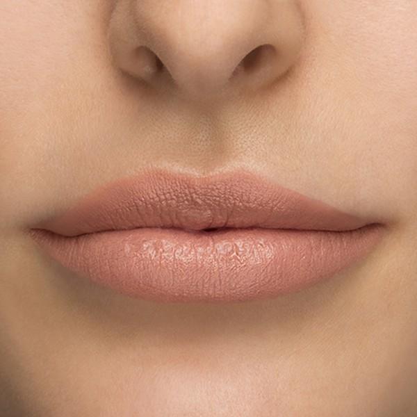 ORIBE Lip Lust Creme Lipstick The Nude
