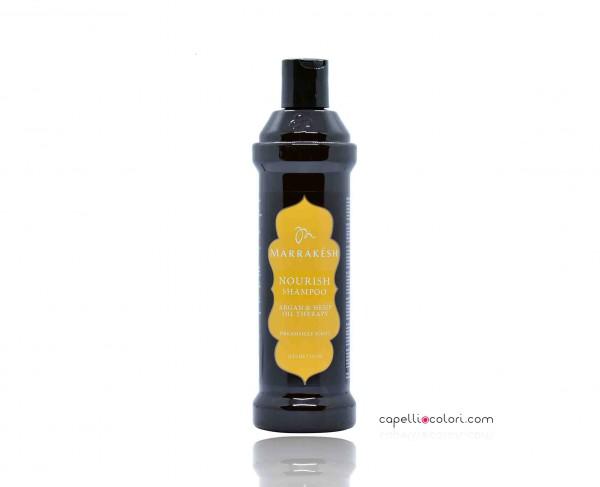 Shampoo Dreamsicle Scent 355 ml