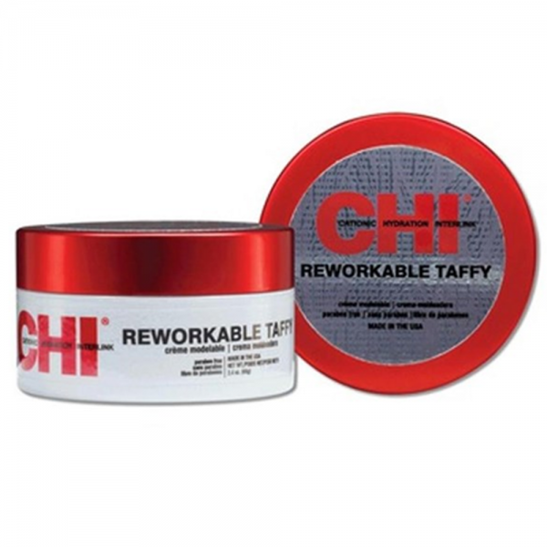 FAROUK CHI Styling Reworkable Taffy 54g