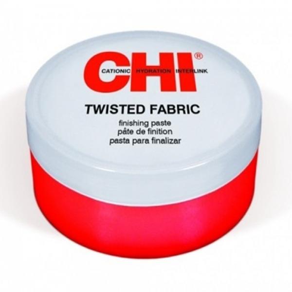 FAROUK CHI Styling Twisted Fabric 74gr