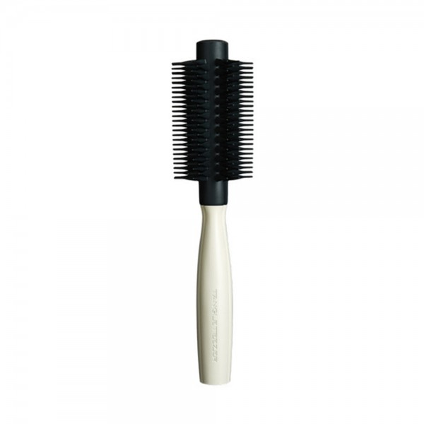 TANGLE TEEZER The Blow Styling Round Tool Small