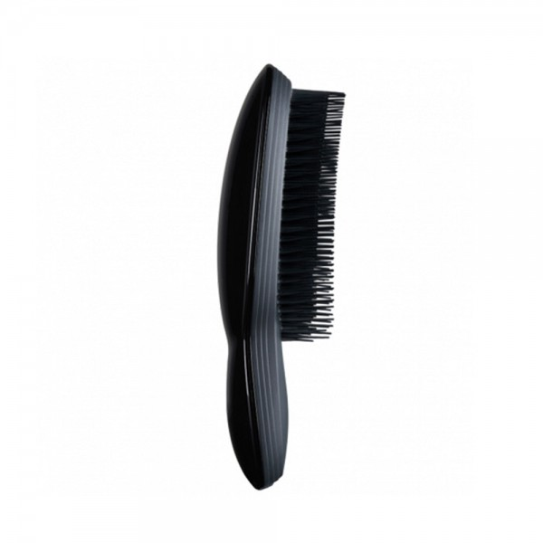 TANGLE TEEZER The Ultimate Black/Grey