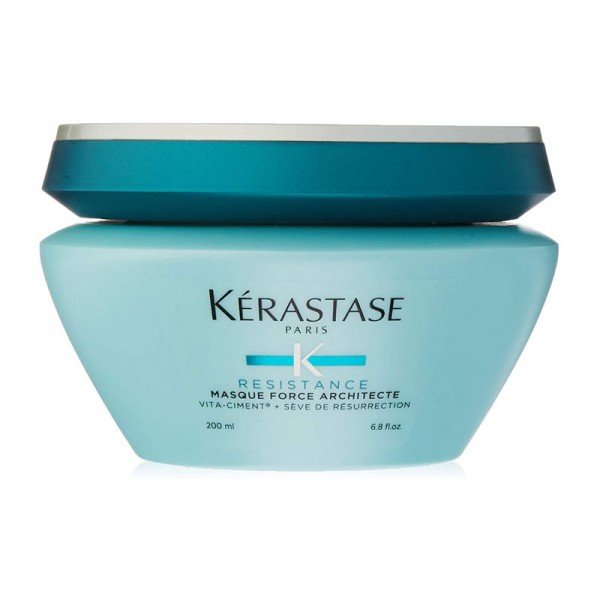 KERASTASE Resistance Masque Force Architecte [1 2] 200ml
