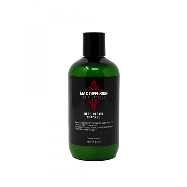 Deep Repair Shampoo 300ml