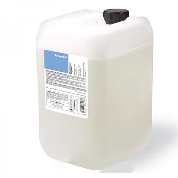 FANOLA Shampoo Uso Frequente 10 Litri