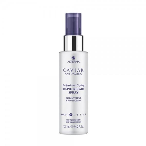 ALTERNA CAVIAR Anti-Aging Rapid Repair Spray 125ml