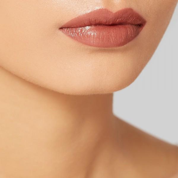 ORIBE Lip Lust Creme Lipstick Imperial Rose