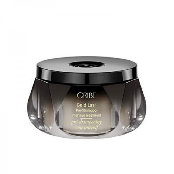 ORIBE Gold Lust Pre-Shampoo Intensive Treatment 120ml