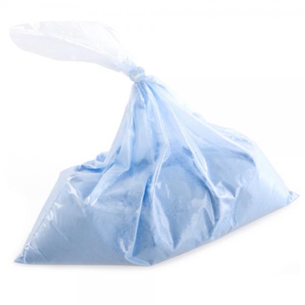 TIESSE Decolorante in Polvere 450gr Blue