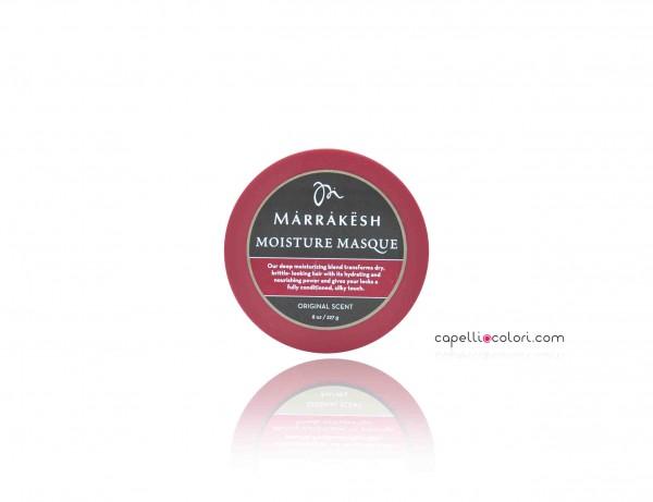 Moisture Masque 227 g