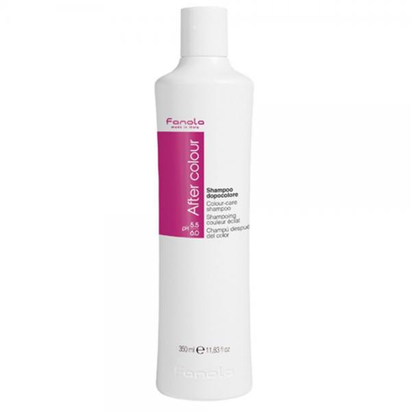 FANOLA Shampoo Dopocolore 350ml