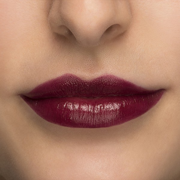 ORIBE Lip Lust Creme Lipstick The Violet