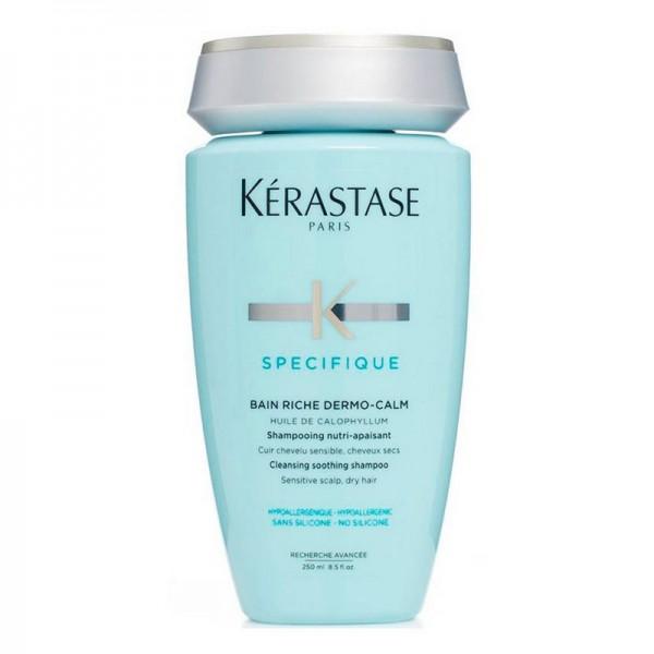 KERASTASE Specifique Bain Riche Dermo Calm 250ml