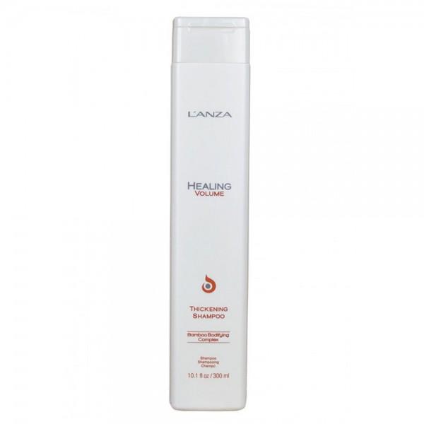 L'ANZA Healing Volume Thickening Shampoo 300ml