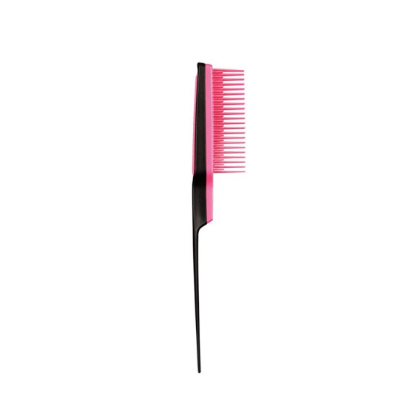 TANGLE TEEZER Back Combing Hairbrush