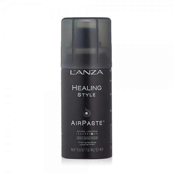 L'ANZA Healing Style Air Paste 55ml