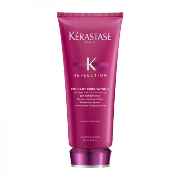 KERASTASE Reflection Fondant Chromatique 200ml