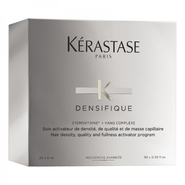 KERASTASE Densifique Fiale 30x6ml