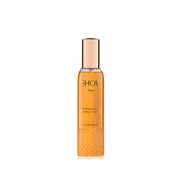 SHOW BEAUTY Sheer Thermal Protect 150ml
