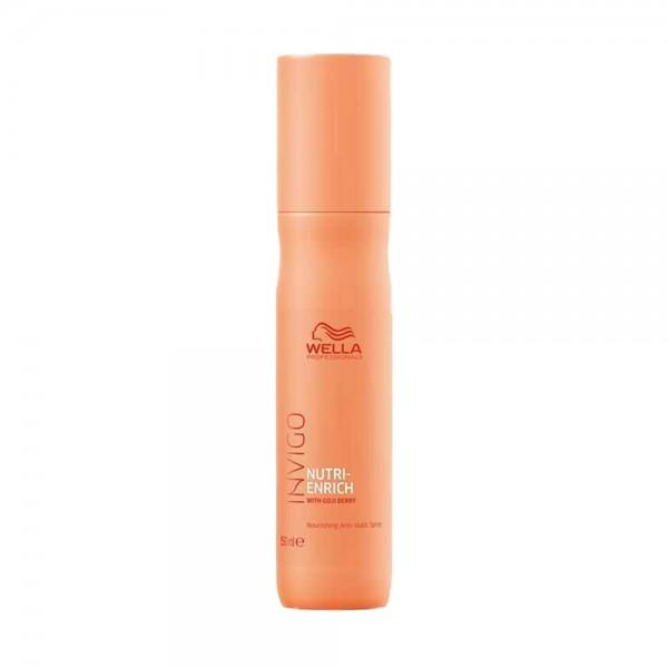 WELLA Invigo Nutri-Enrich Spray Districante 150ml